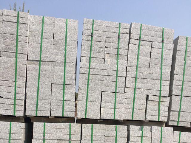 石材行業須遵循五大原則